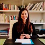 Dra. Alexandra Glink
