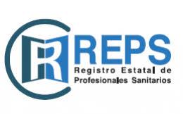 Registro Estatal de Profesionales Sanitarios